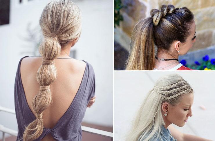 Χτενίσματα για μακριά μαλλιά που θα θέλετε να δοκιμάσετε αμέσως (1)