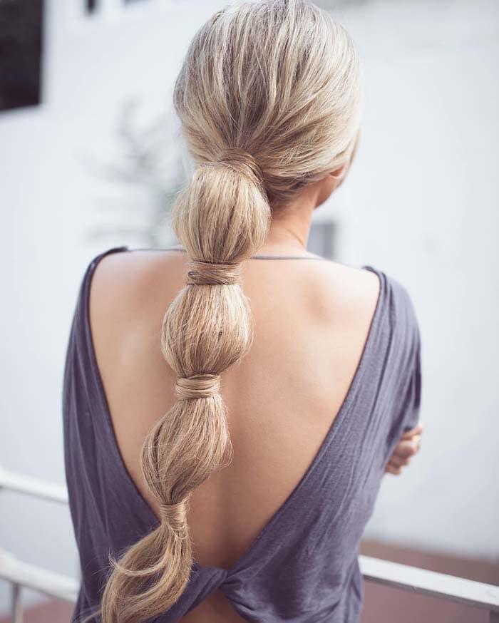 Χτενίσματα για μακριά μαλλιά που θα θέλετε να δοκιμάσετε αμέσως (8)