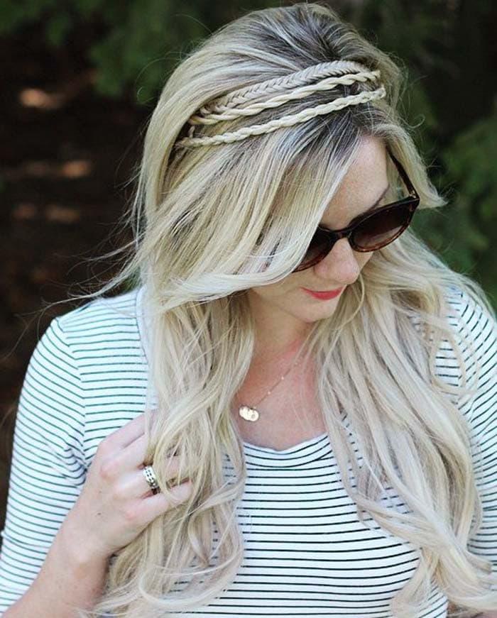 Χτενίσματα για μακριά μαλλιά που θα θέλετε να δοκιμάσετε αμέσως (12)