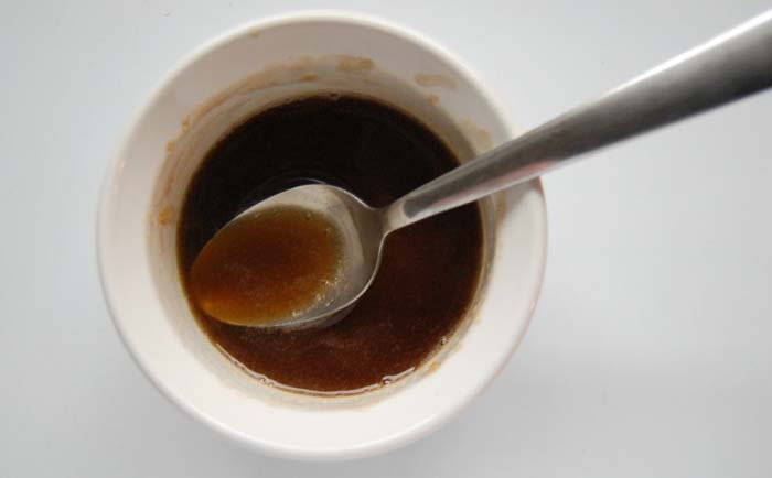 Καταπολεμήστε τους μαύρους κύκλους με επιθέματα ματιών από τζελ καφεΐνης (2)