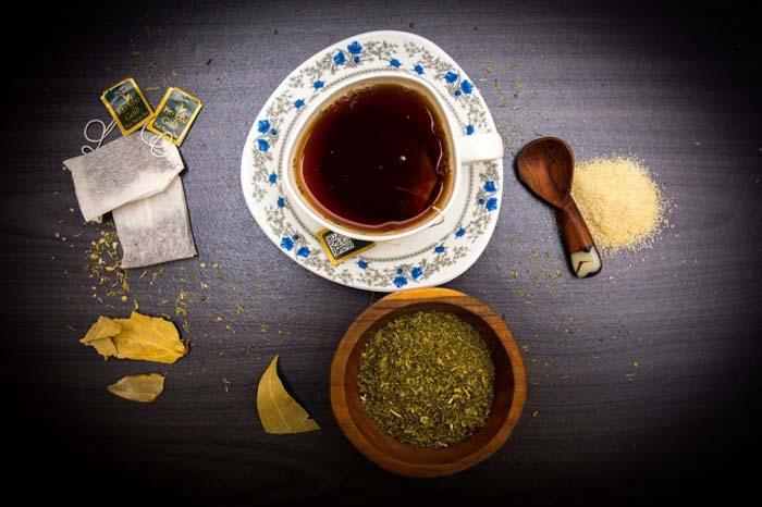Φαγητά που ενεργοποιούν τον μεταβολισμό σας (6)