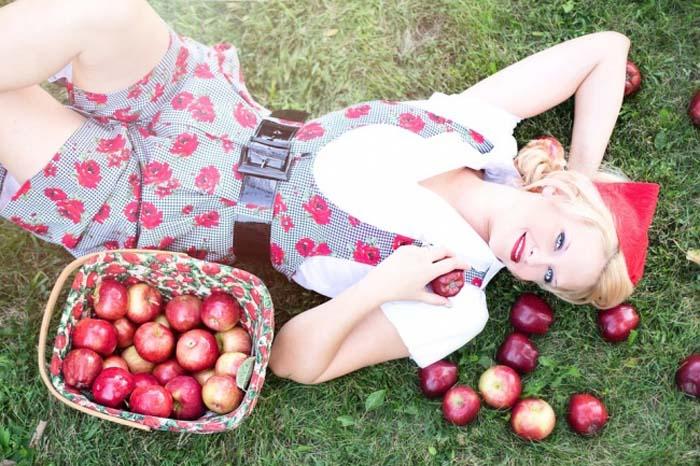 Φαγητά που ενεργοποιούν τον μεταβολισμό σας (7)