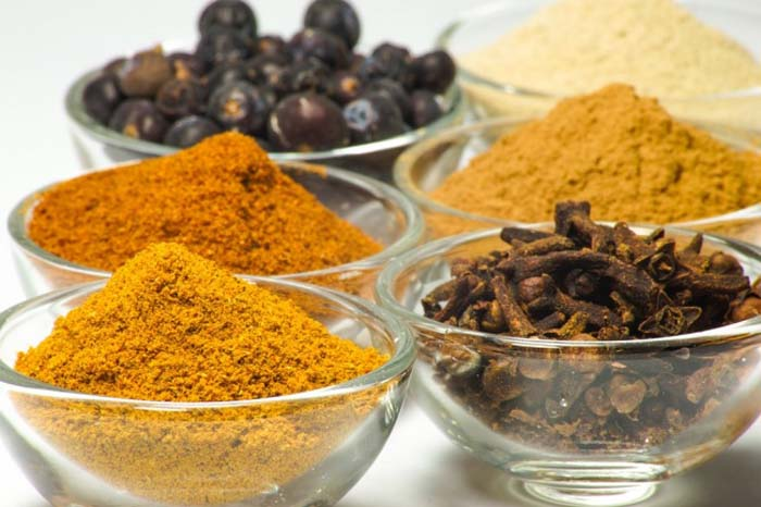 Φαγητά που ενεργοποιούν τον μεταβολισμό σας (8)