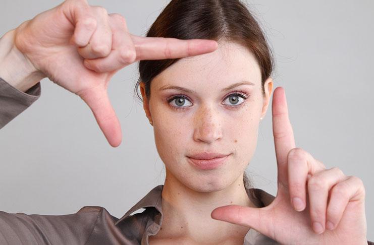 Μυστικά για να κάνετε τέλεια πρώτη εντύπωση σε κάθε περίσταση (1)