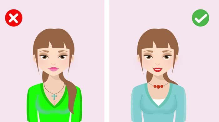 Μυστικά για να κάνετε τέλεια πρώτη εντύπωση σε κάθε περίσταση (4)