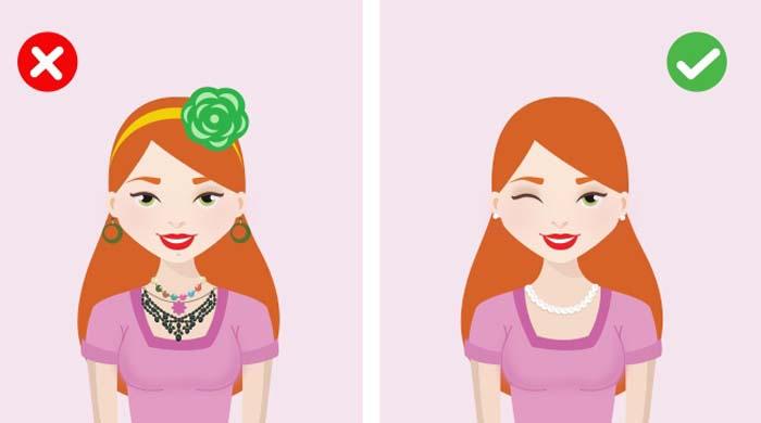 Μυστικά για να κάνετε τέλεια πρώτη εντύπωση σε κάθε περίσταση (5)