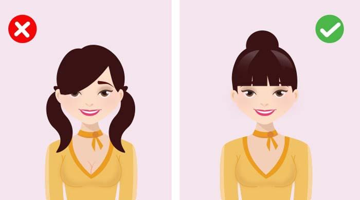 Μυστικά για να κάνετε τέλεια πρώτη εντύπωση σε κάθε περίσταση (6)