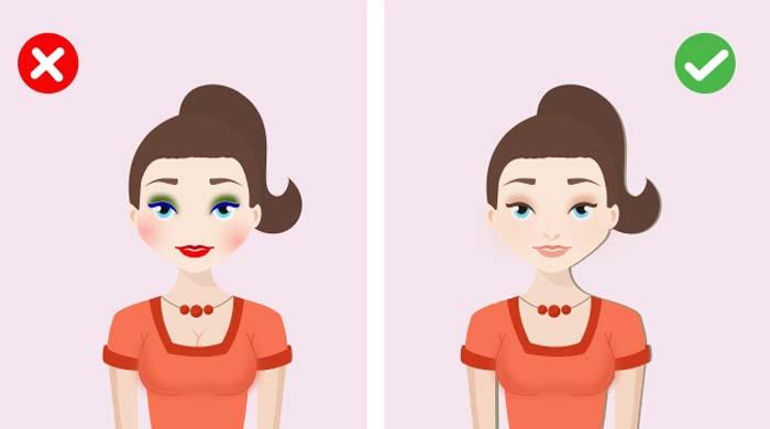 Μυστικά για να κάνετε τέλεια πρώτη εντύπωση σε κάθε περίσταση (7)