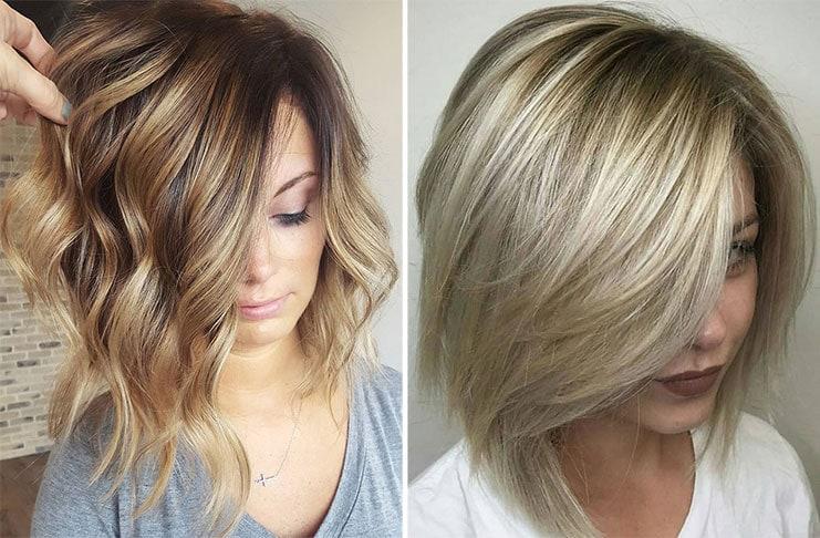 Χτενίσματα που δίνουν στα λεπτά μαλλιά εκπληκτικό όγκο (1)
