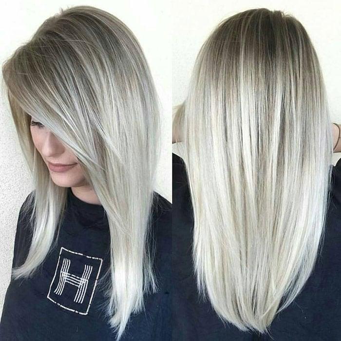 Χτενίσματα που δίνουν στα λεπτά μαλλιά εκπληκτικό όγκο (2)