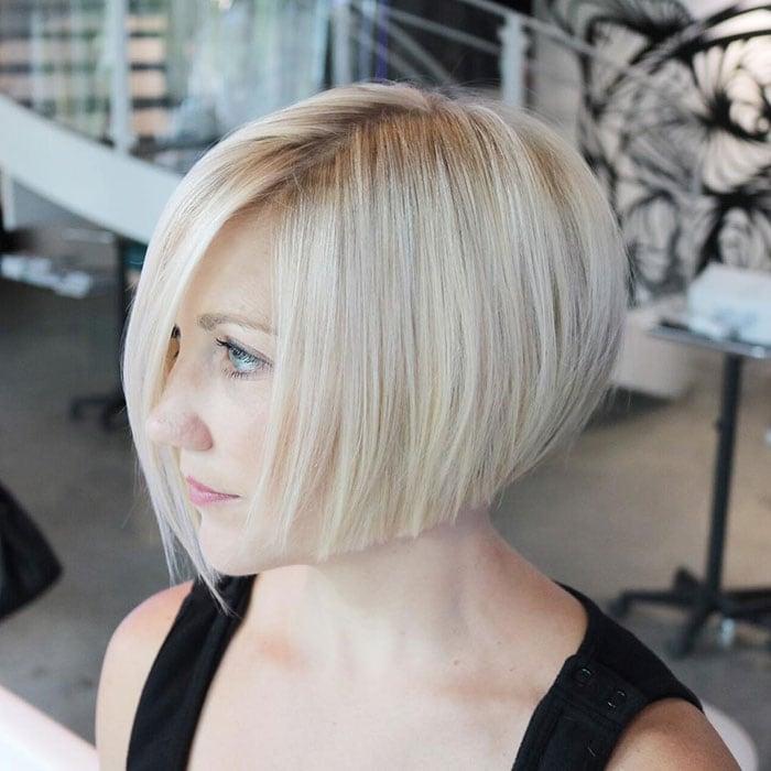 Χτενίσματα που δίνουν στα λεπτά μαλλιά εκπληκτικό όγκο (3)