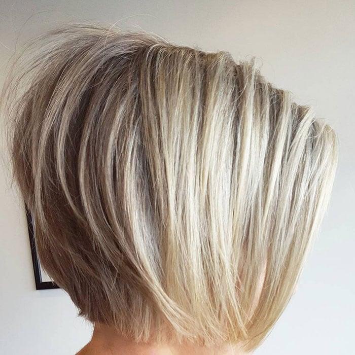 Χτενίσματα που δίνουν στα λεπτά μαλλιά εκπληκτικό όγκο (4)