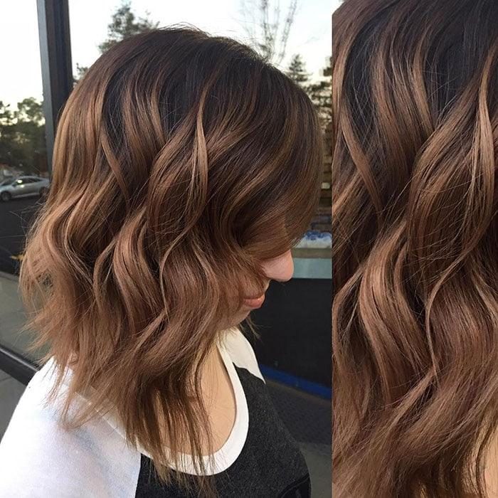 Χτενίσματα που δίνουν στα λεπτά μαλλιά εκπληκτικό όγκο (7)