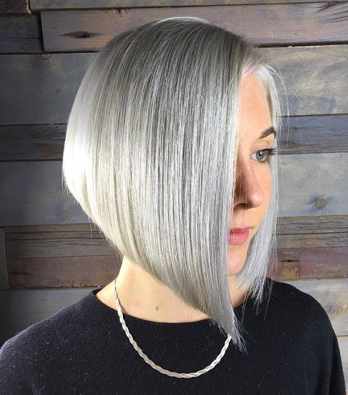 Χτενίσματα που δίνουν στα λεπτά μαλλιά εκπληκτικό όγκο (10)