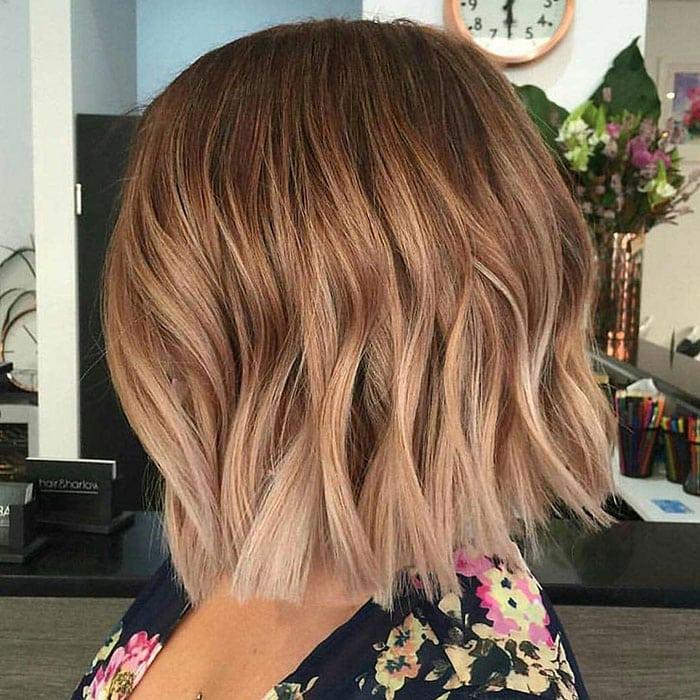 Χτενίσματα που δίνουν στα λεπτά μαλλιά εκπληκτικό όγκο (11)