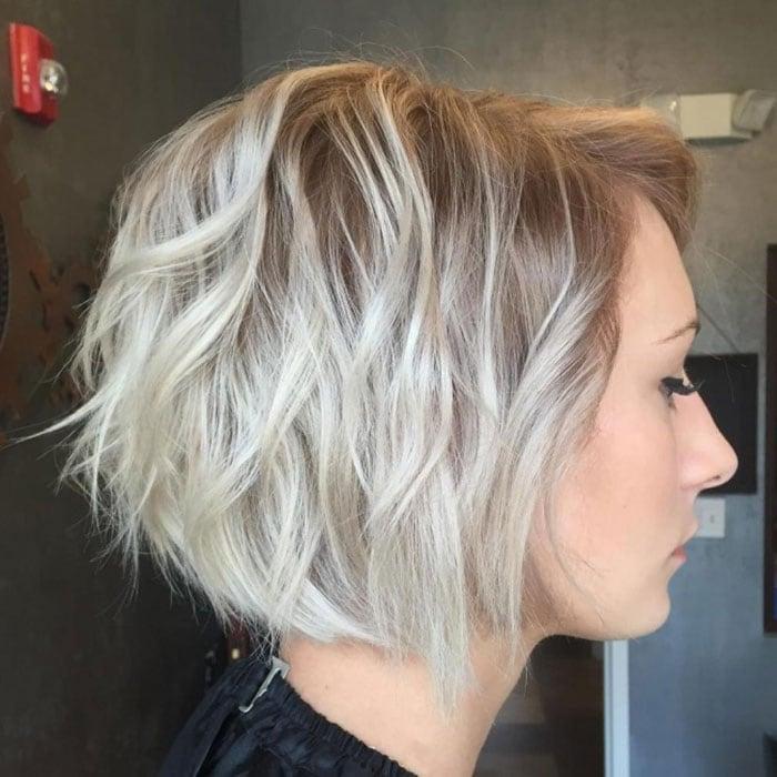 Χτενίσματα που δίνουν στα λεπτά μαλλιά εκπληκτικό όγκο (12)