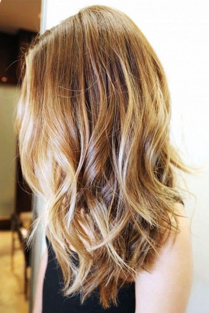 Χτενίσματα που δίνουν στα λεπτά μαλλιά εκπληκτικό όγκο (19)