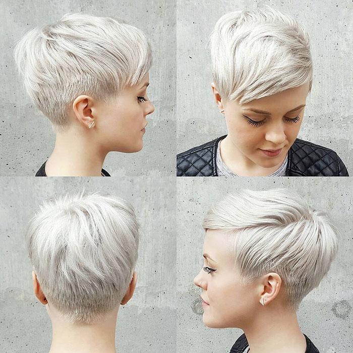 Χτενίσματα που δίνουν στα λεπτά μαλλιά εκπληκτικό όγκο (20)