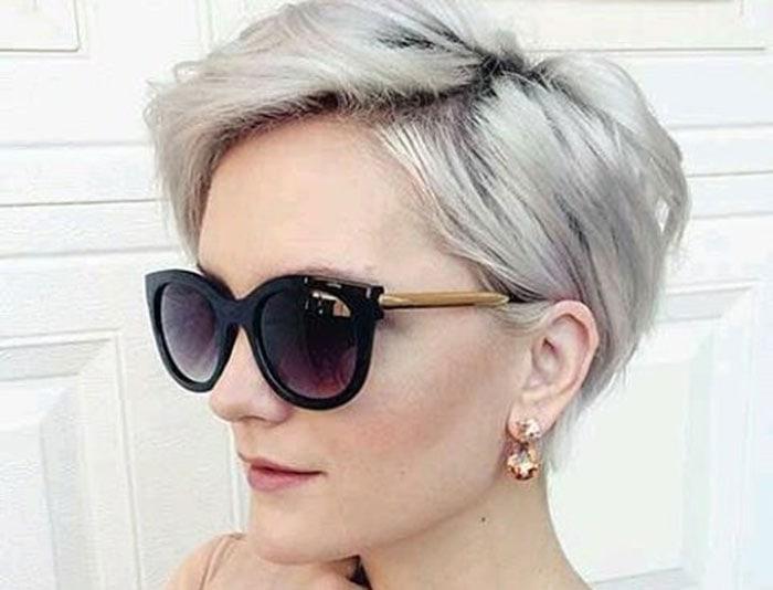 Χτενίσματα που δίνουν στα λεπτά μαλλιά εκπληκτικό όγκο (21)