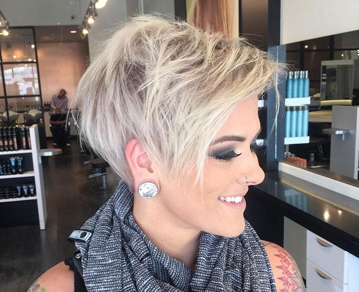 Χτενίσματα που δίνουν στα λεπτά μαλλιά εκπληκτικό όγκο (22)