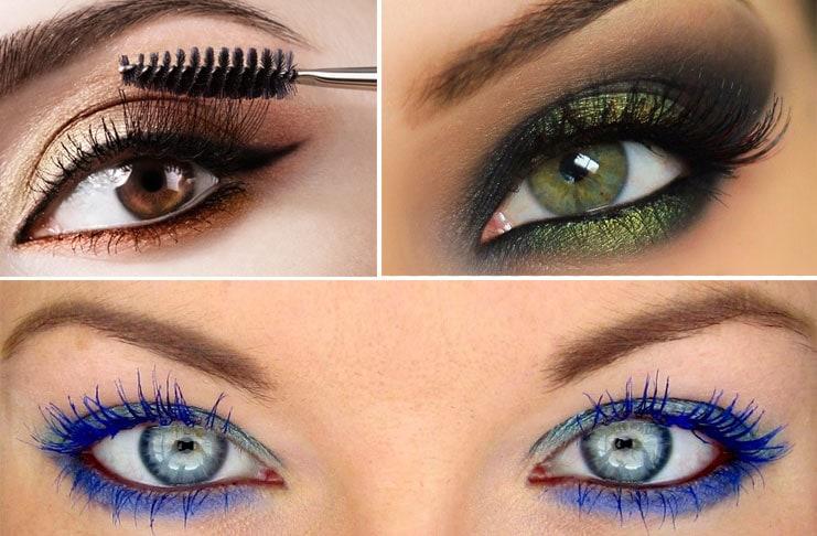 Πως να επιλέξετε το ιδανικό χρώμα σκιάς για τα μάτια σας (1)