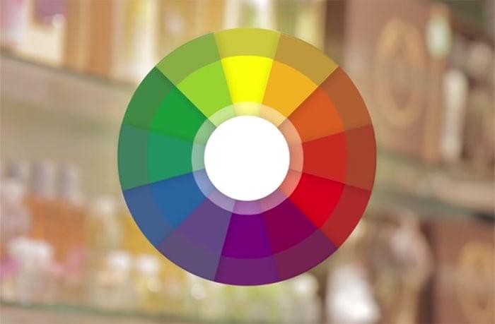 Πως να επιλέξετε το ιδανικό χρώμα σκιάς για τα μάτια σας (2)