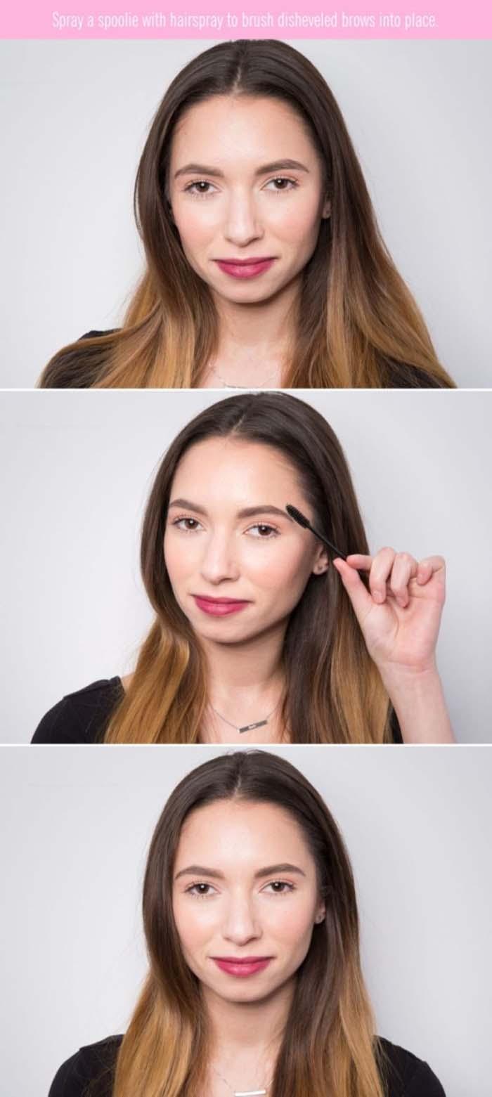 Τεμπέλικα μυστικά ομορφιάς που θα κάνουν την ζωή σας ευκολότερη (13)