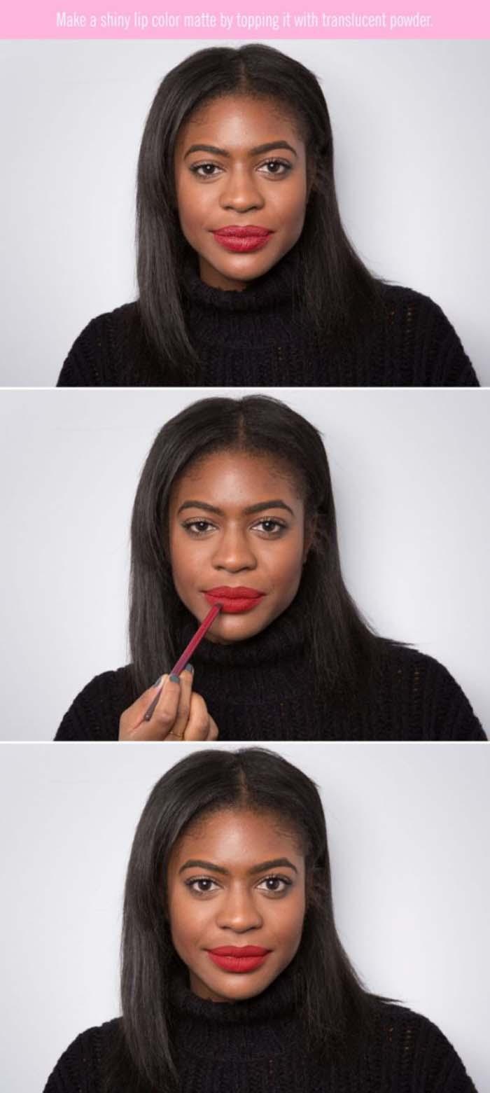Τεμπέλικα μυστικά ομορφιάς που θα κάνουν την ζωή σας ευκολότερη (15)