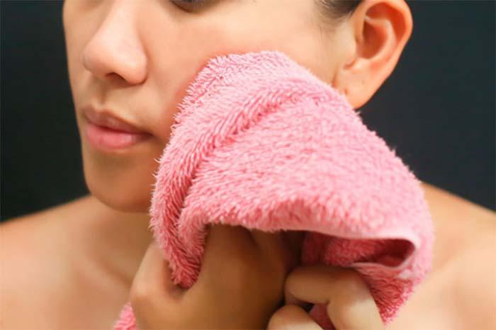Χρήσιμα tips για την φροντίδα της επιδερμίδας σας (2)