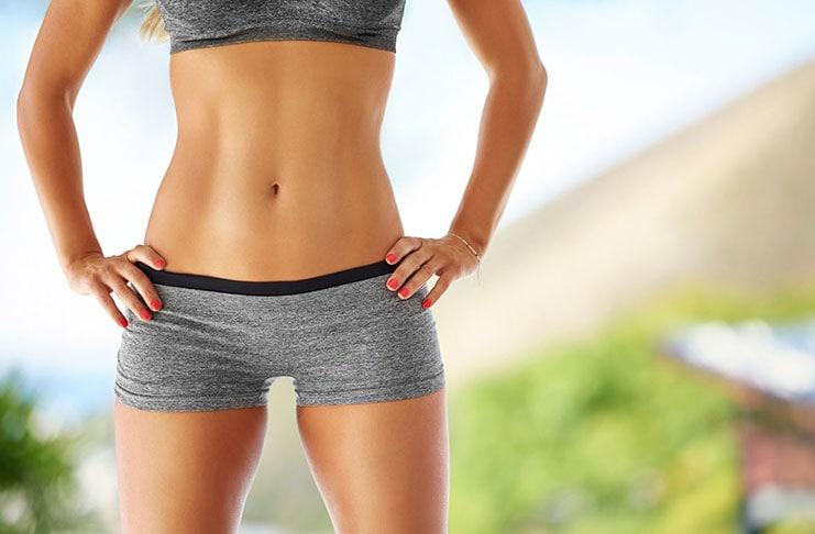 Φαγητά που πρέπει να αποφεύγετε για να έχετε επίπεδη κοιλιά (1)