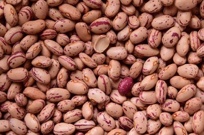 Φαγητά που πρέπει να αποφεύγετε για να έχετε επίπεδη κοιλιά (10)