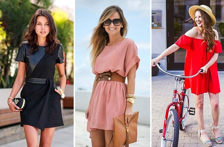 Υπέροχα φορέματα που πρέπει να έχει κάθε γυναίκα (1)