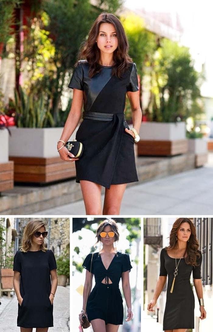 Υπέροχα φορέματα που πρέπει να έχει κάθε γυναίκα (2)