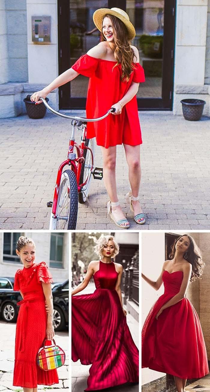 Υπέροχα φορέματα που πρέπει να έχει κάθε γυναίκα (3)