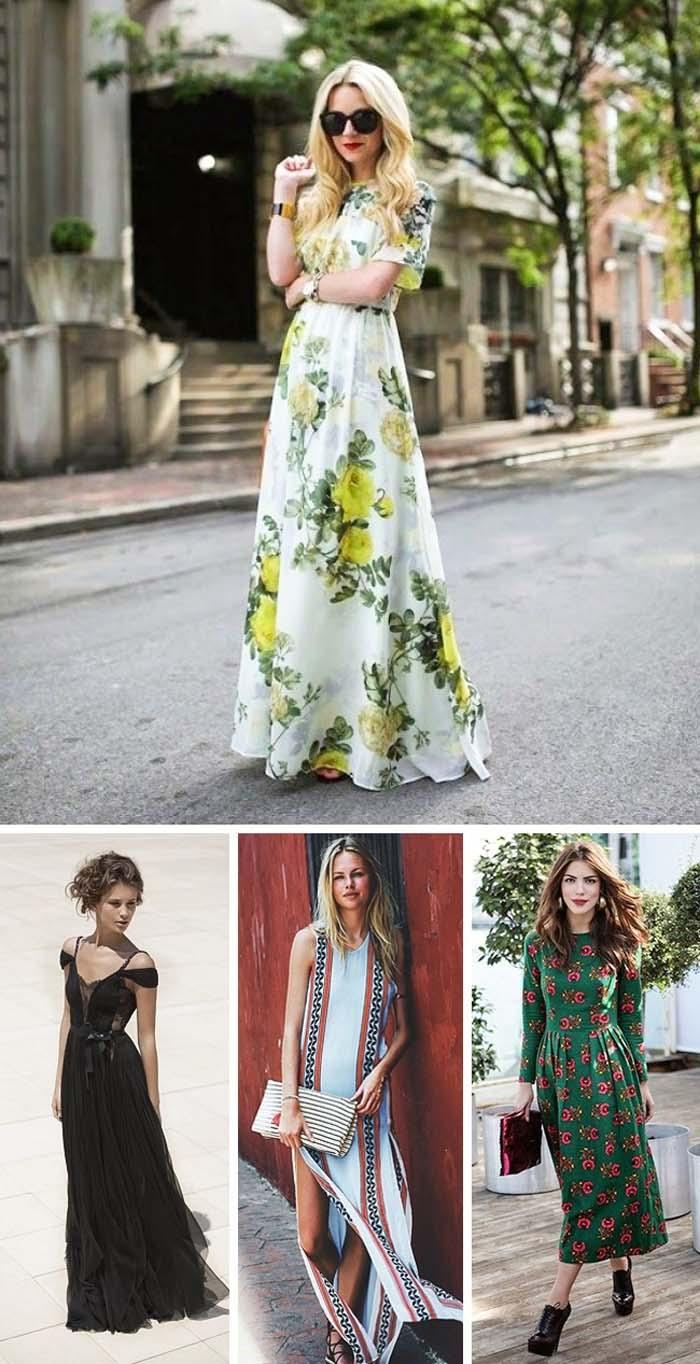 Υπέροχα φορέματα που πρέπει να έχει κάθε γυναίκα (4)