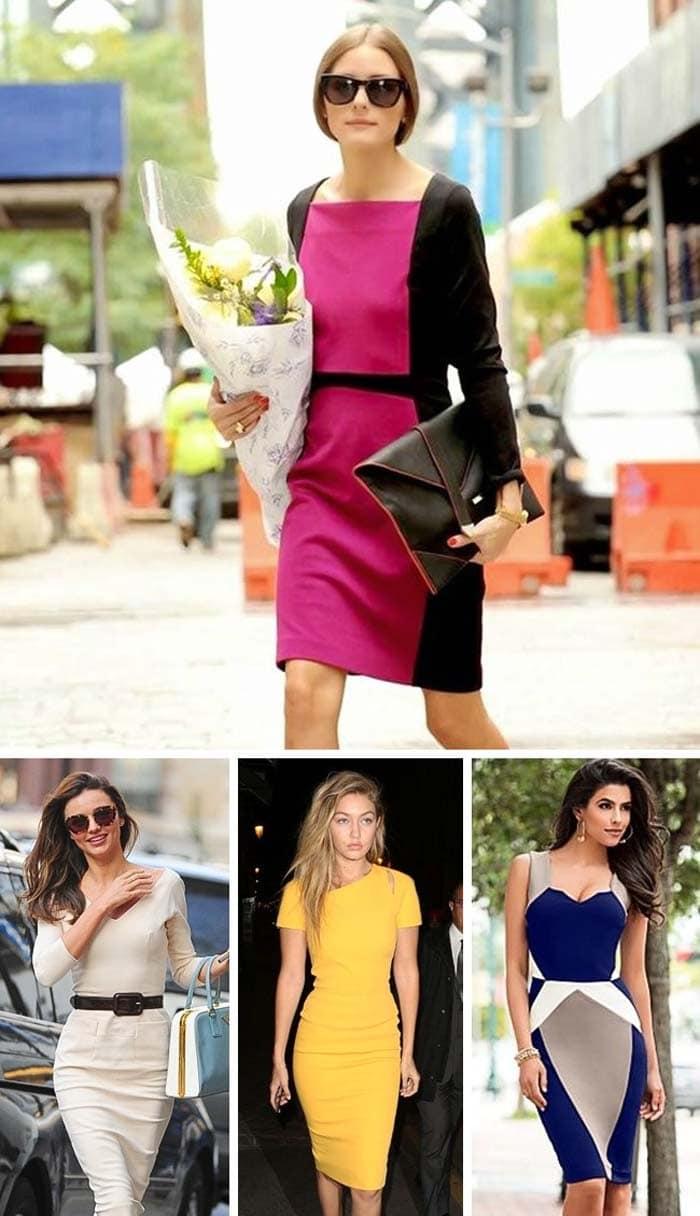 Υπέροχα φορέματα που πρέπει να έχει κάθε γυναίκα (5)