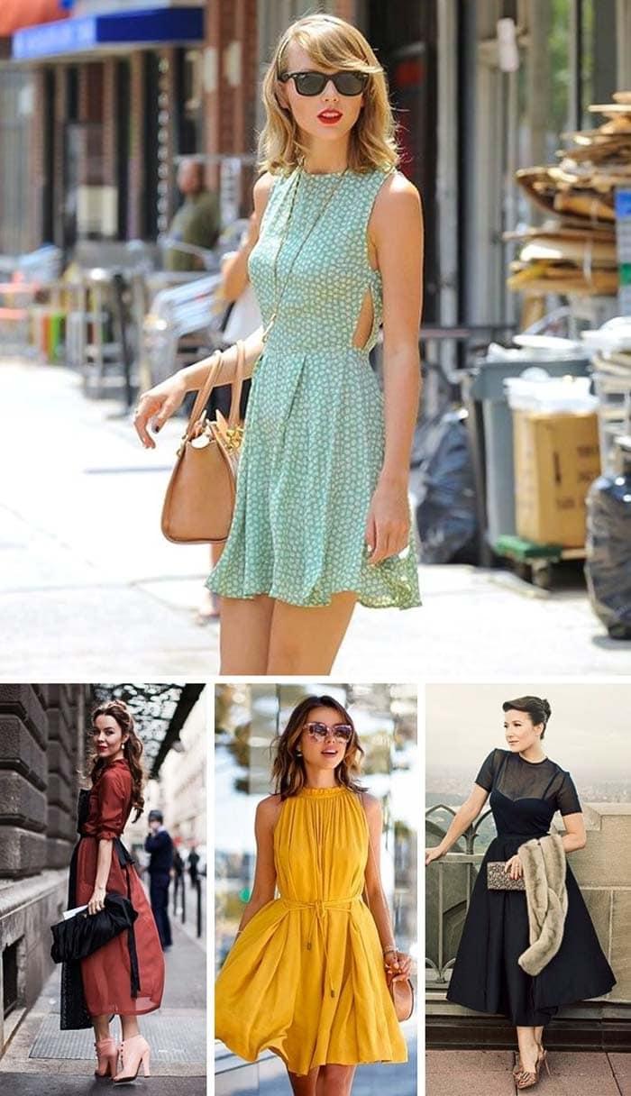 Υπέροχα φορέματα που πρέπει να έχει κάθε γυναίκα (6)
