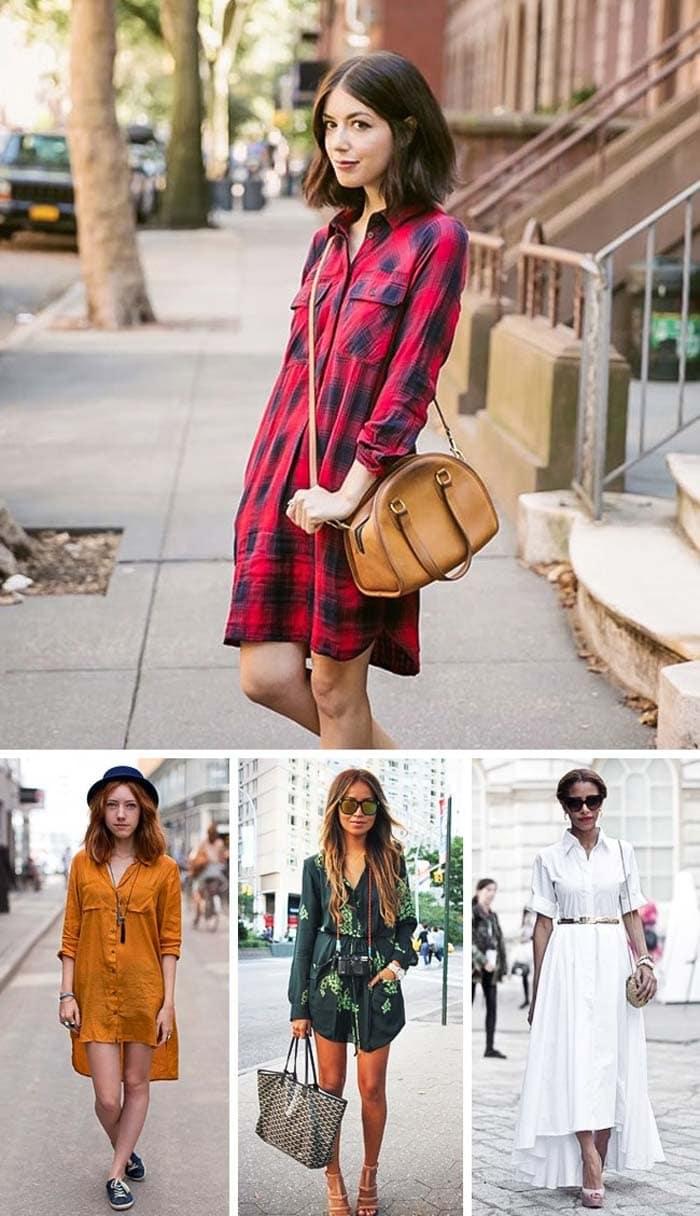Υπέροχα φορέματα που πρέπει να έχει κάθε γυναίκα (7)