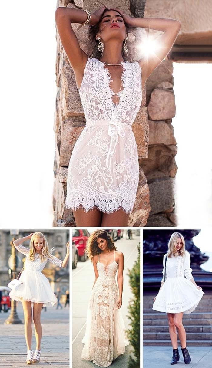 Υπέροχα φορέματα που πρέπει να έχει κάθε γυναίκα (8)