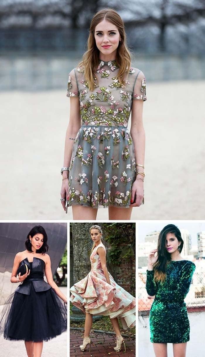 Υπέροχα φορέματα που πρέπει να έχει κάθε γυναίκα (9)