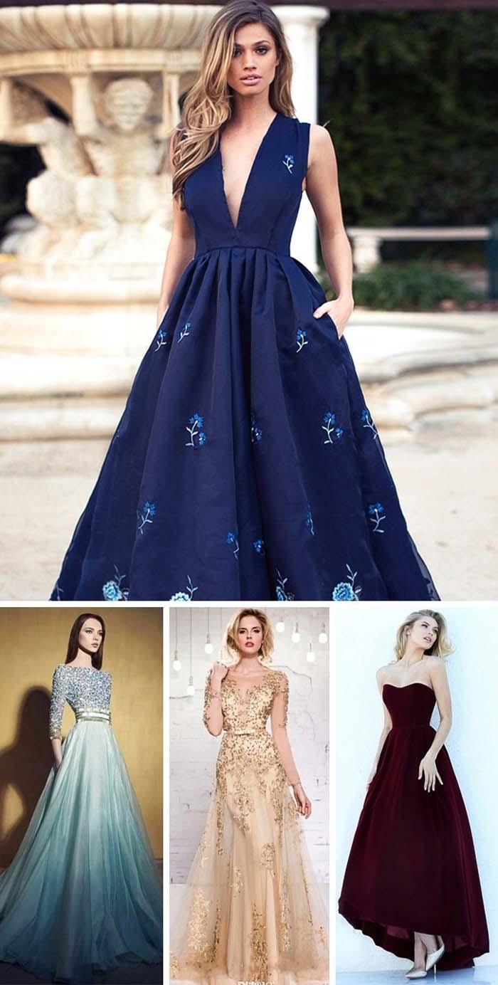 Υπέροχα φορέματα που πρέπει να έχει κάθε γυναίκα (10)
