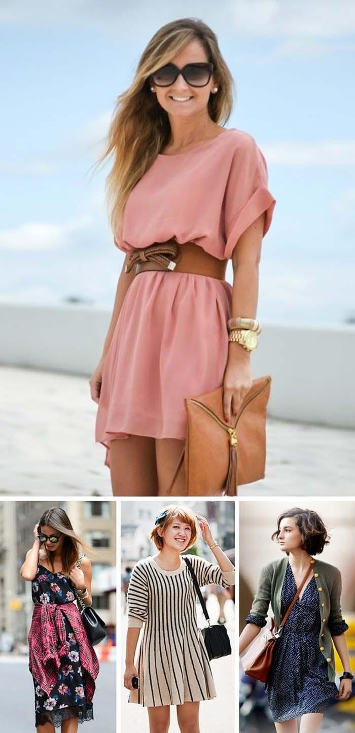 Υπέροχα φορέματα που πρέπει να έχει κάθε γυναίκα (11)