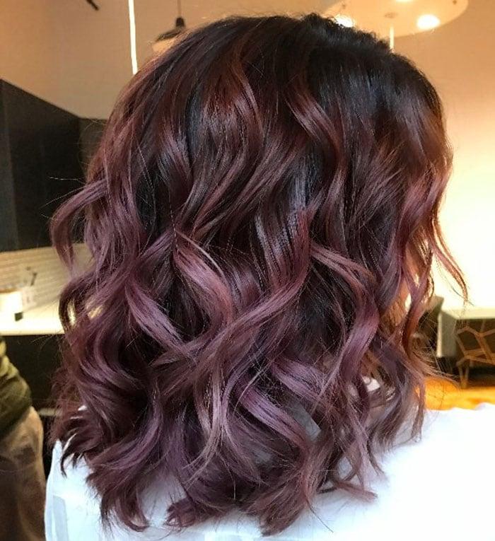 Οι 10 κορυφαίες αποχρώσεις στα μαλλιά για το 2017 (2)