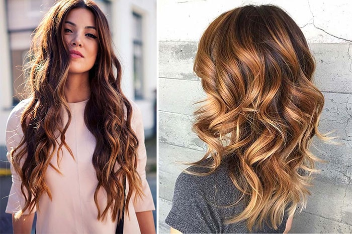 Οι 10 κορυφαίες αποχρώσεις στα μαλλιά για το 2017 (4)