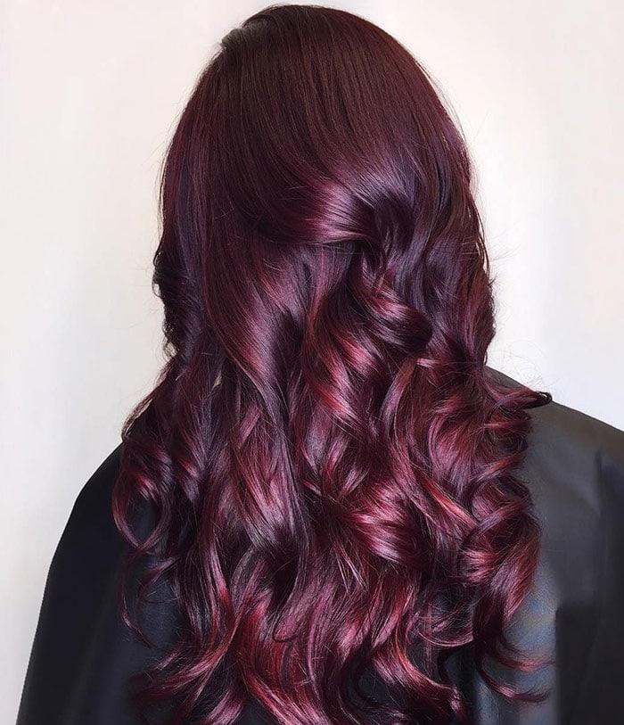 Οι 10 κορυφαίες αποχρώσεις στα μαλλιά για το 2017 (5)