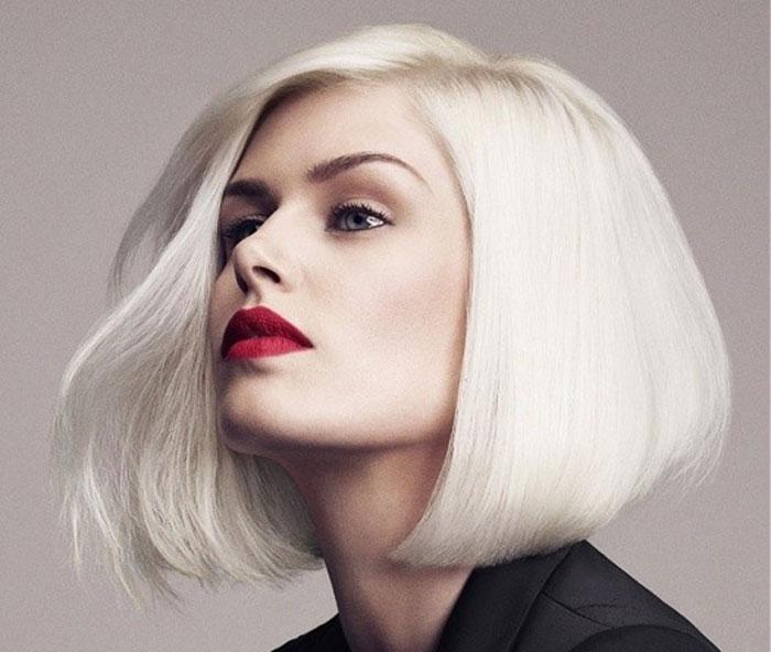 Οι 10 κορυφαίες αποχρώσεις στα μαλλιά για το 2017 (8)