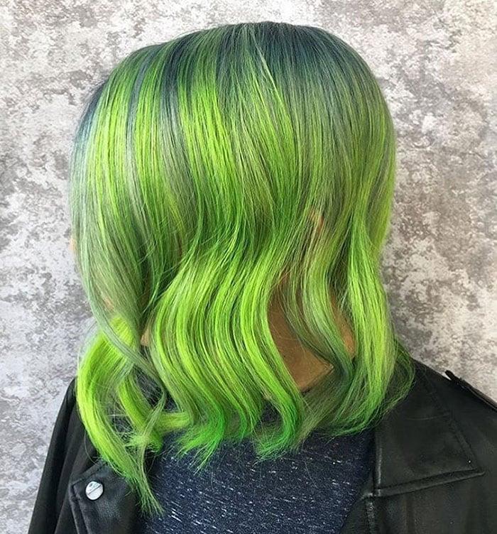 Οι 10 κορυφαίες αποχρώσεις στα μαλλιά για το 2017 (11)