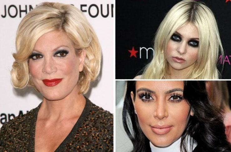 Makeup tricks που πρέπει να σταματήσετε να κάνετε (1)