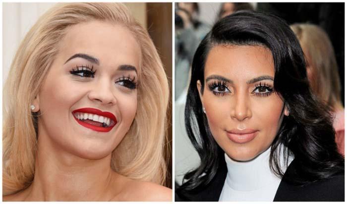 Makeup tricks που πρέπει να σταματήσετε να κάνετε (4)