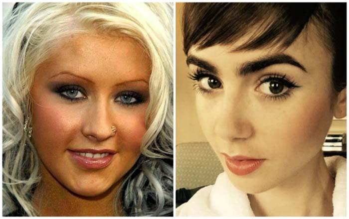 Makeup tricks που πρέπει να σταματήσετε να κάνετε (5)
